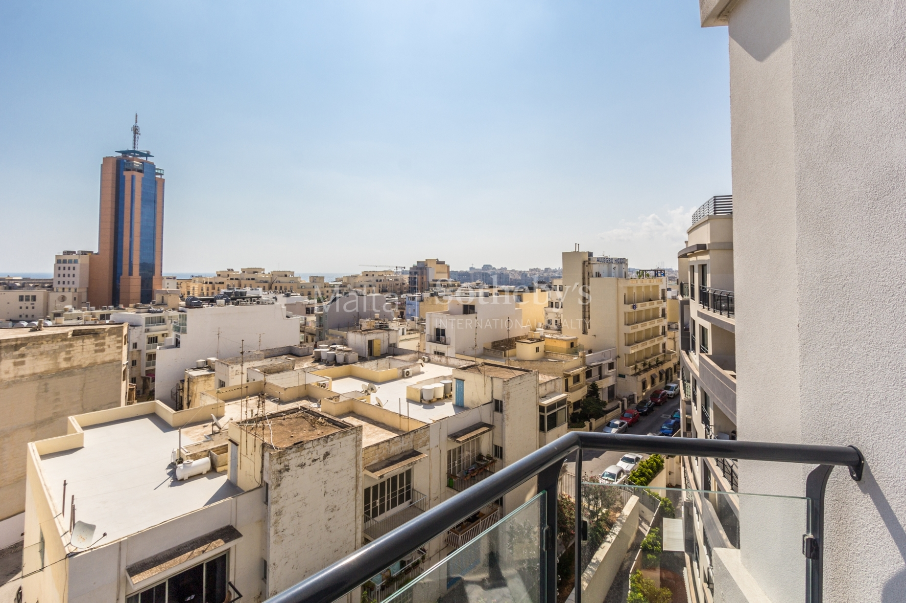 3 bed Apartment For Sale in St Julian's, St Julian's - thumb 8