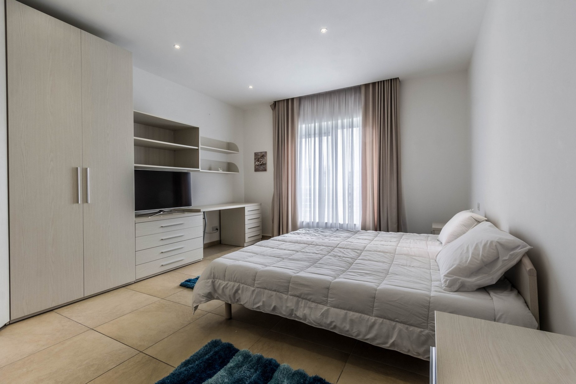 3 bed Apartment For Sale in Sliema, Sliema - thumb 11