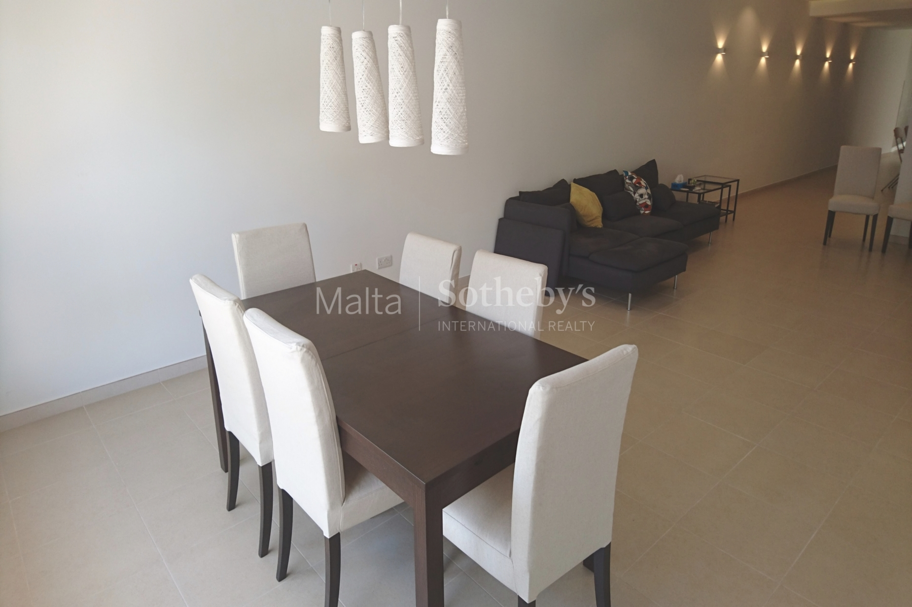 3 bed Apartment For Rent in Swieqi, Swieqi - thumb 4