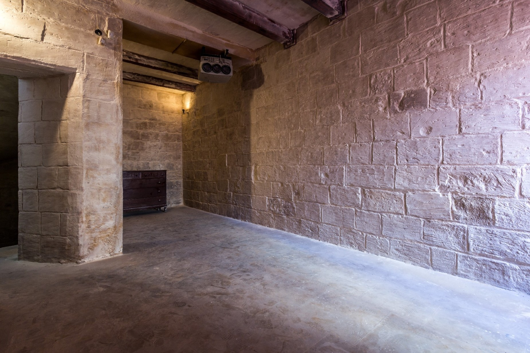 0 bed House of Character For Sale in Vittoriosa, Vittoriosa - thumb 11