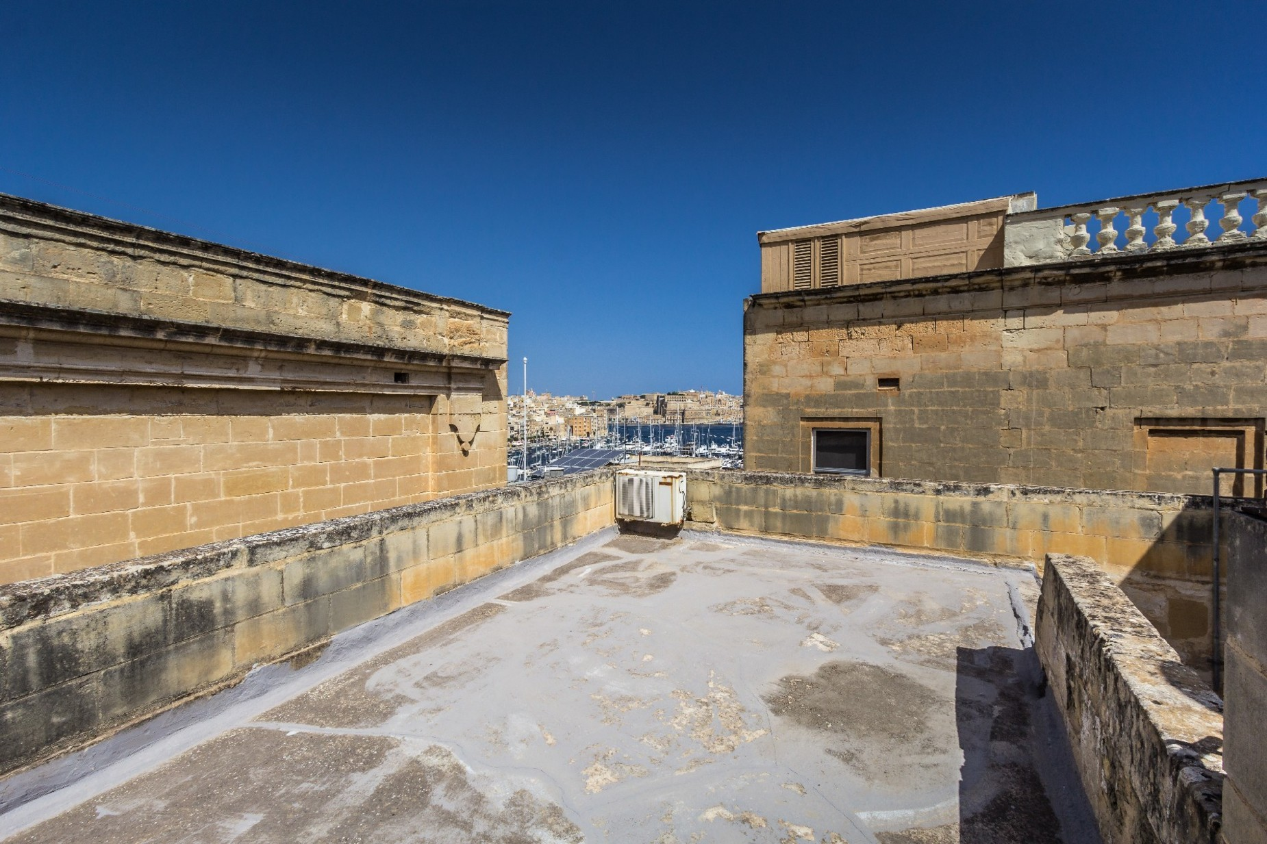 0 bed House of Character For Sale in Vittoriosa, Vittoriosa - thumb 19