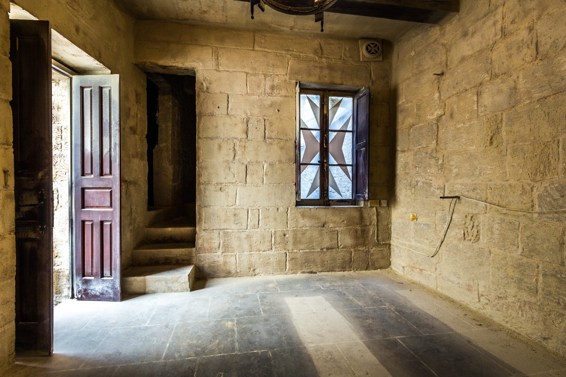 0 bed House of Character For Sale in Vittoriosa, Vittoriosa - thumb 10