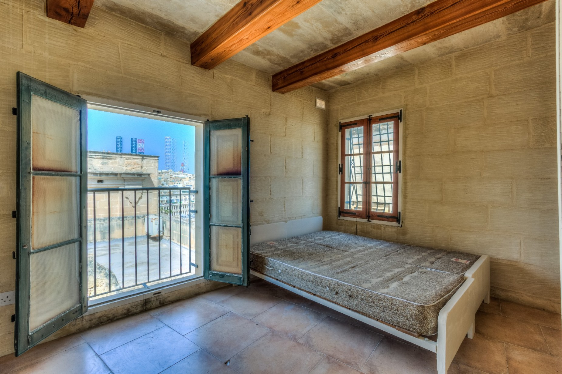 0 bed House of Character For Sale in Vittoriosa, Vittoriosa - thumb 7