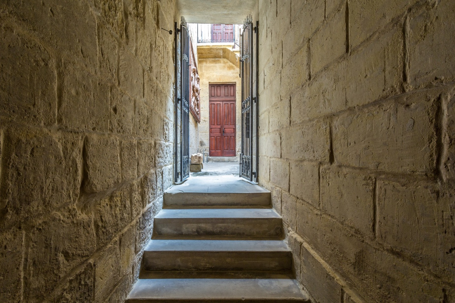 0 bed House of Character For Sale in Vittoriosa, Vittoriosa - thumb 16
