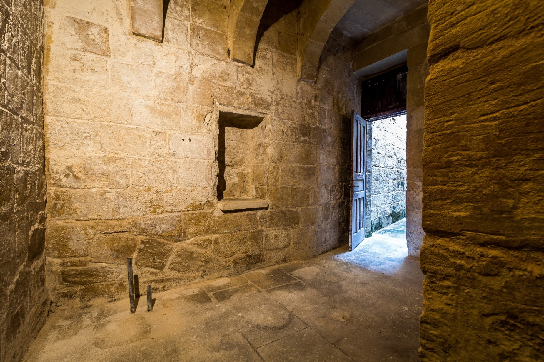 0 bed House of Character For Sale in Vittoriosa, Vittoriosa - thumb 13