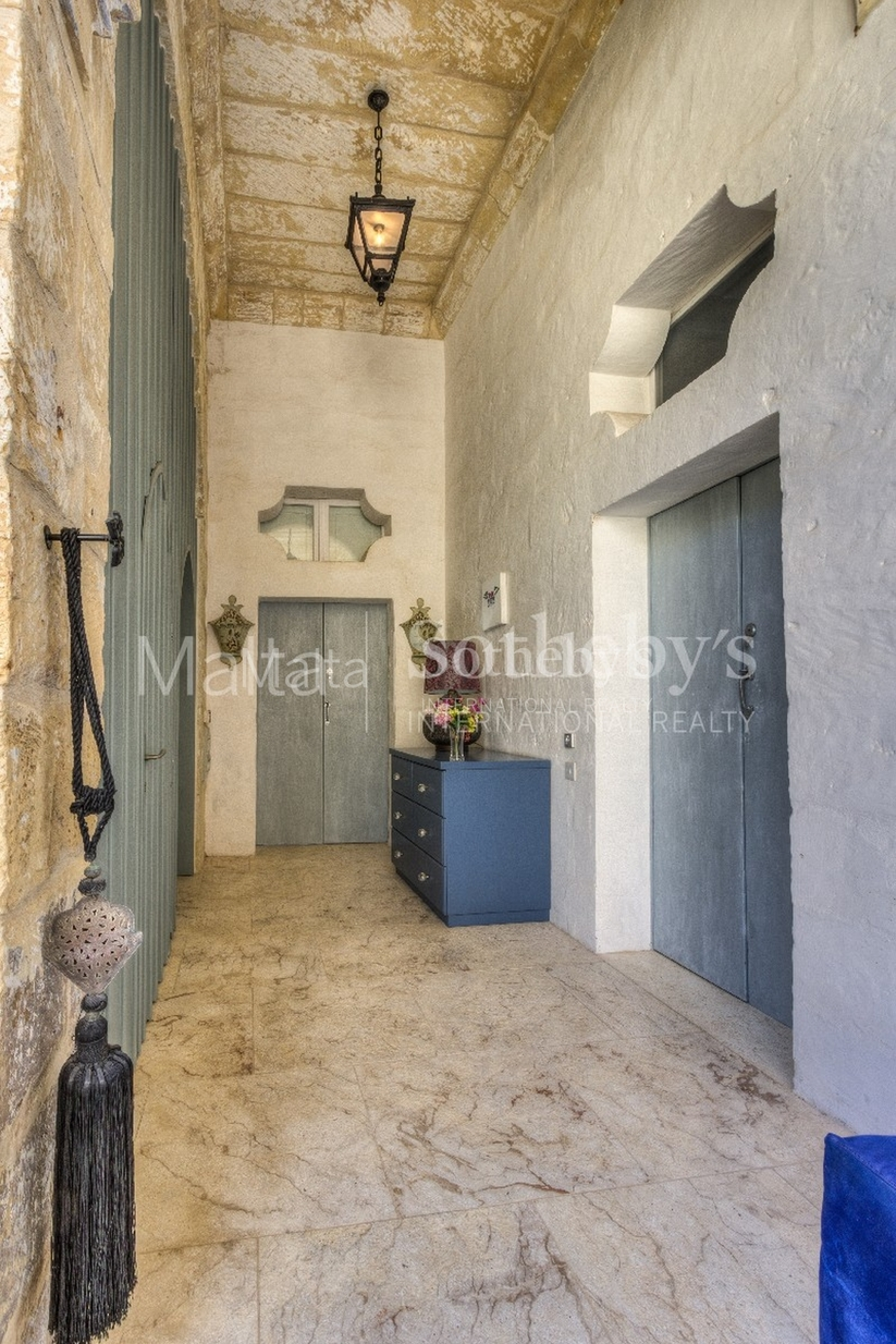 5 bed House of Character For Sale in Xewkija, Xewkija - thumb 13