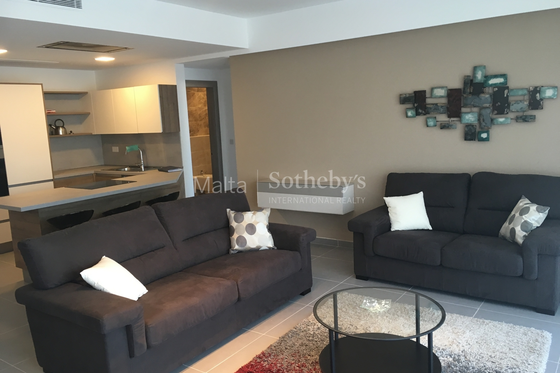 3 bed Apartment For Rent in Bahar ic-Caghaq, Bahar ic-Caghaq - thumb 3