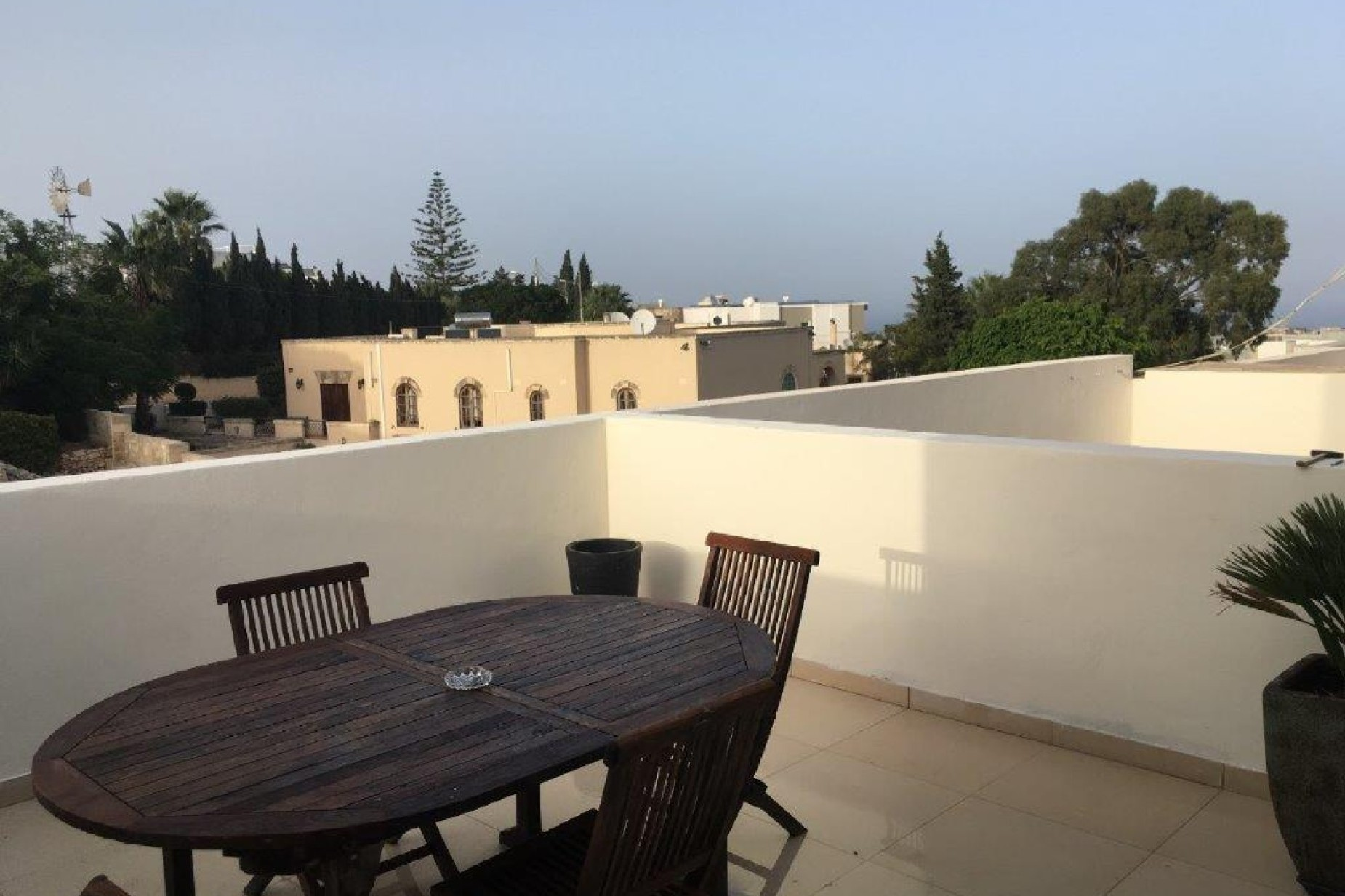 3 bed Apartment For Rent in Madliena, Madliena - thumb 6