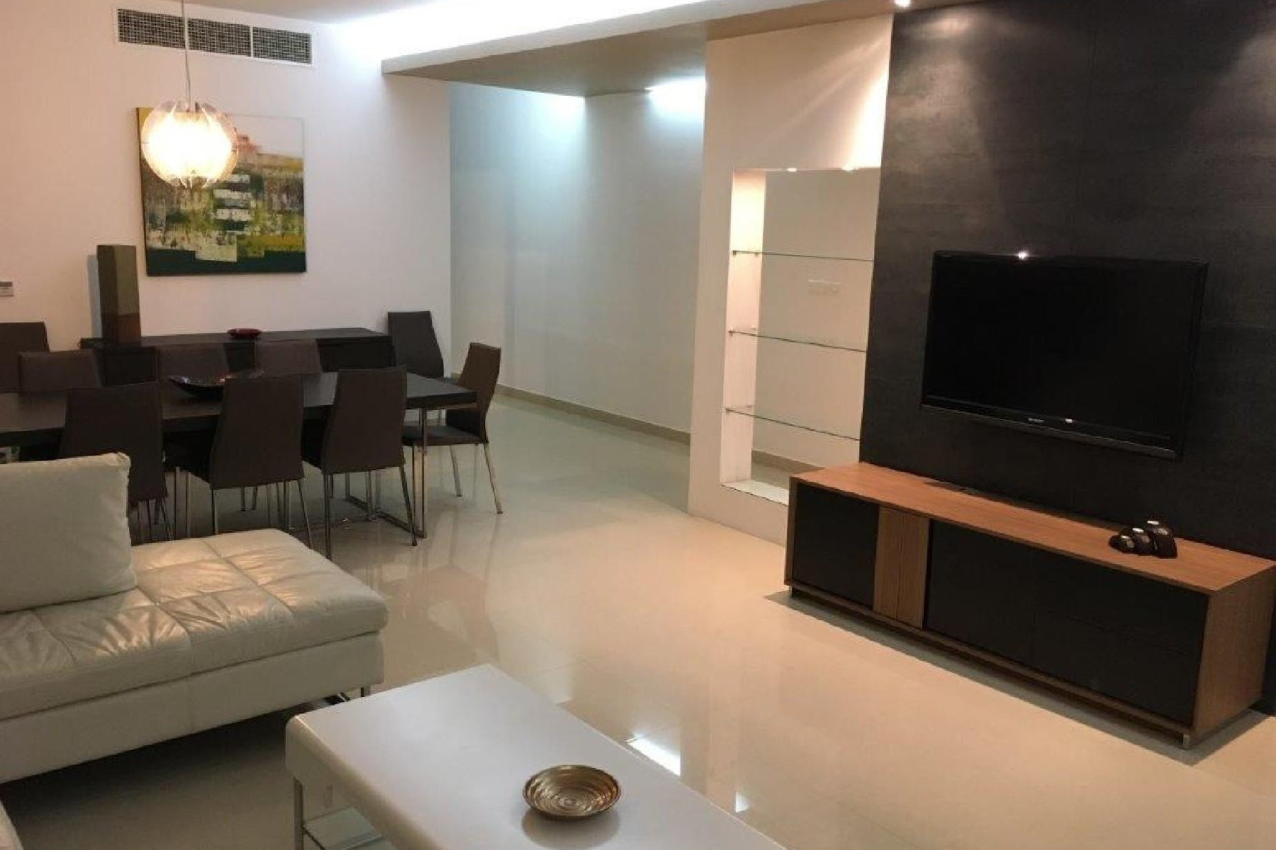 3 bed Apartment For Rent in Madliena, Madliena - thumb 2