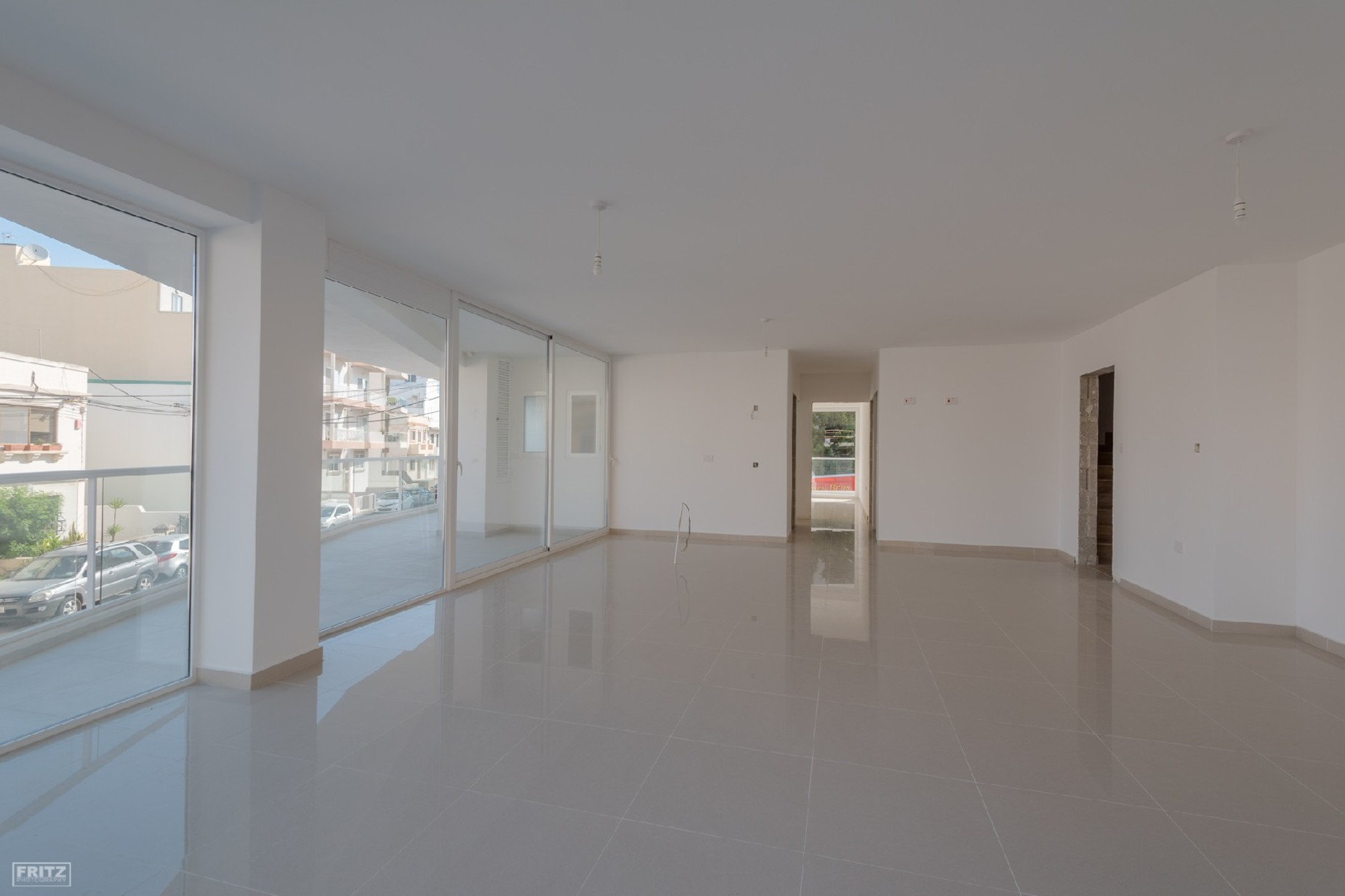 3 bed Apartment For Sale in Swieqi, Swieqi - thumb 5