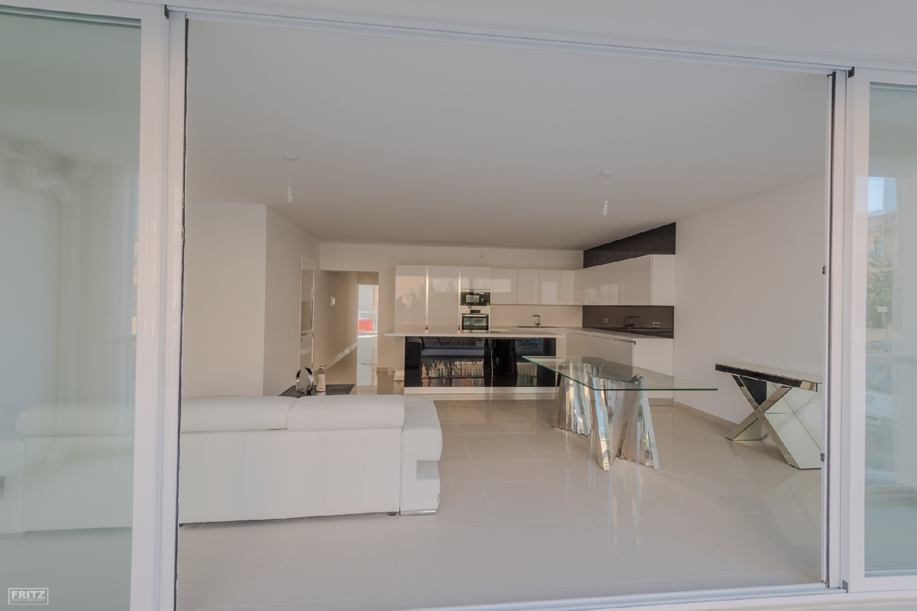 3 bed Apartment For Sale in Swieqi, Swieqi - thumb 3