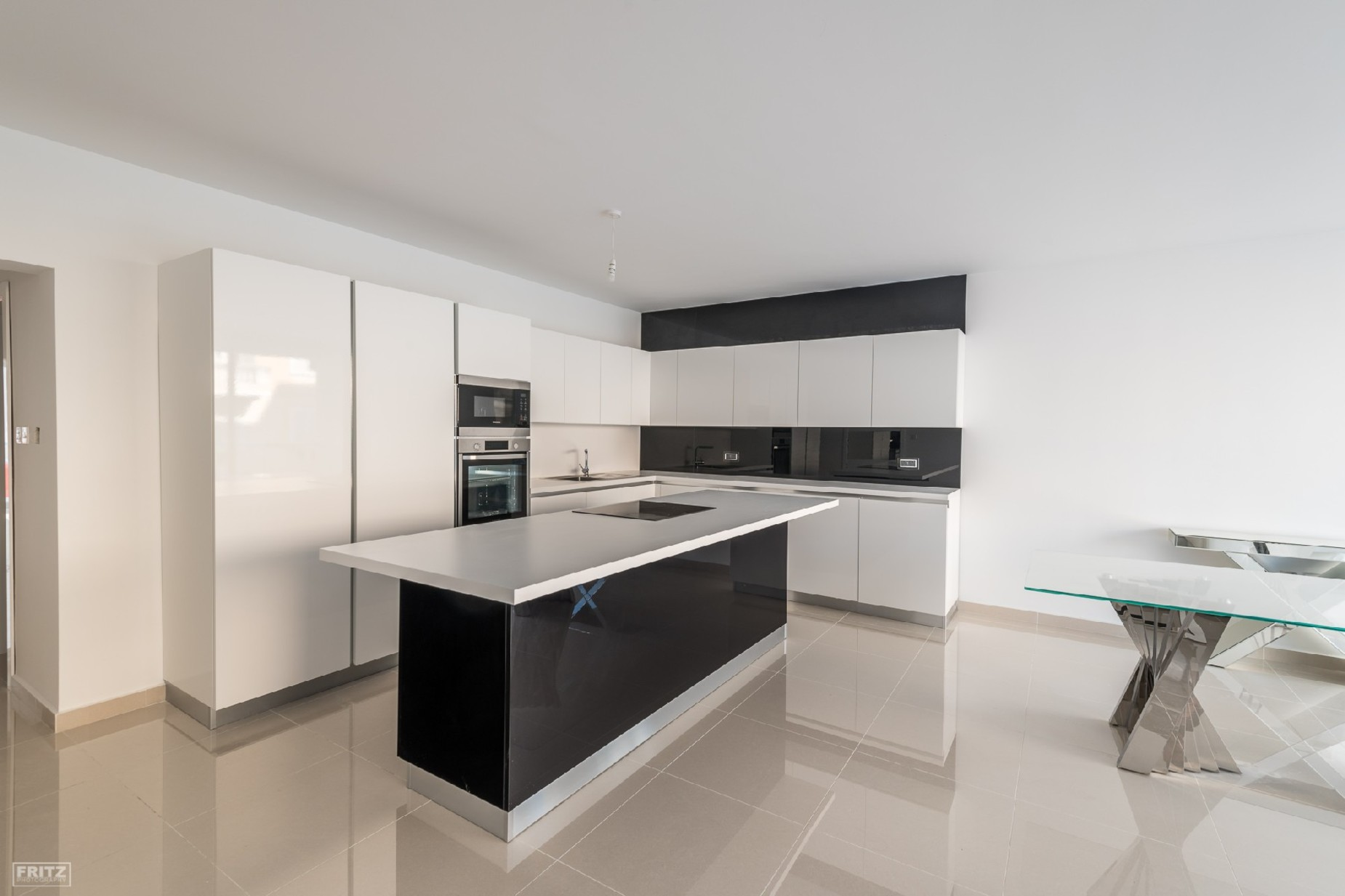 3 bed Apartment For Sale in Swieqi, Swieqi - thumb 2