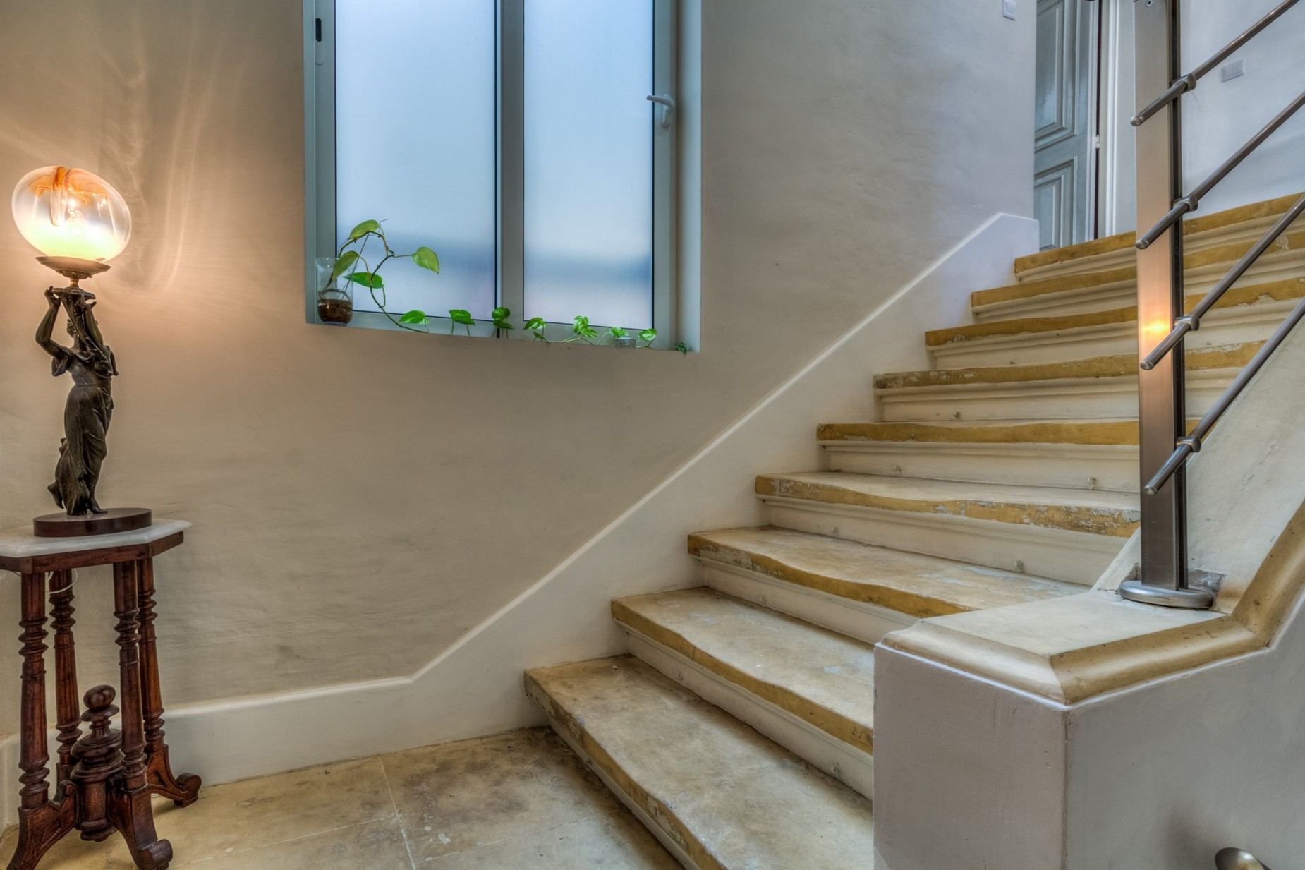 2 bed Penthouse For Rent in Valletta, Valletta - thumb 15