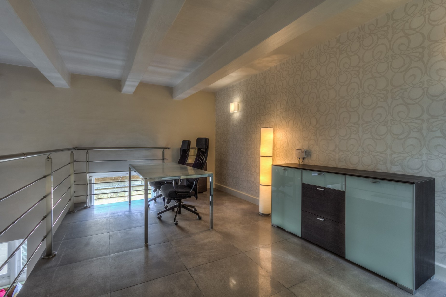 2 bed Penthouse For Rent in Valletta, Valletta - thumb 19