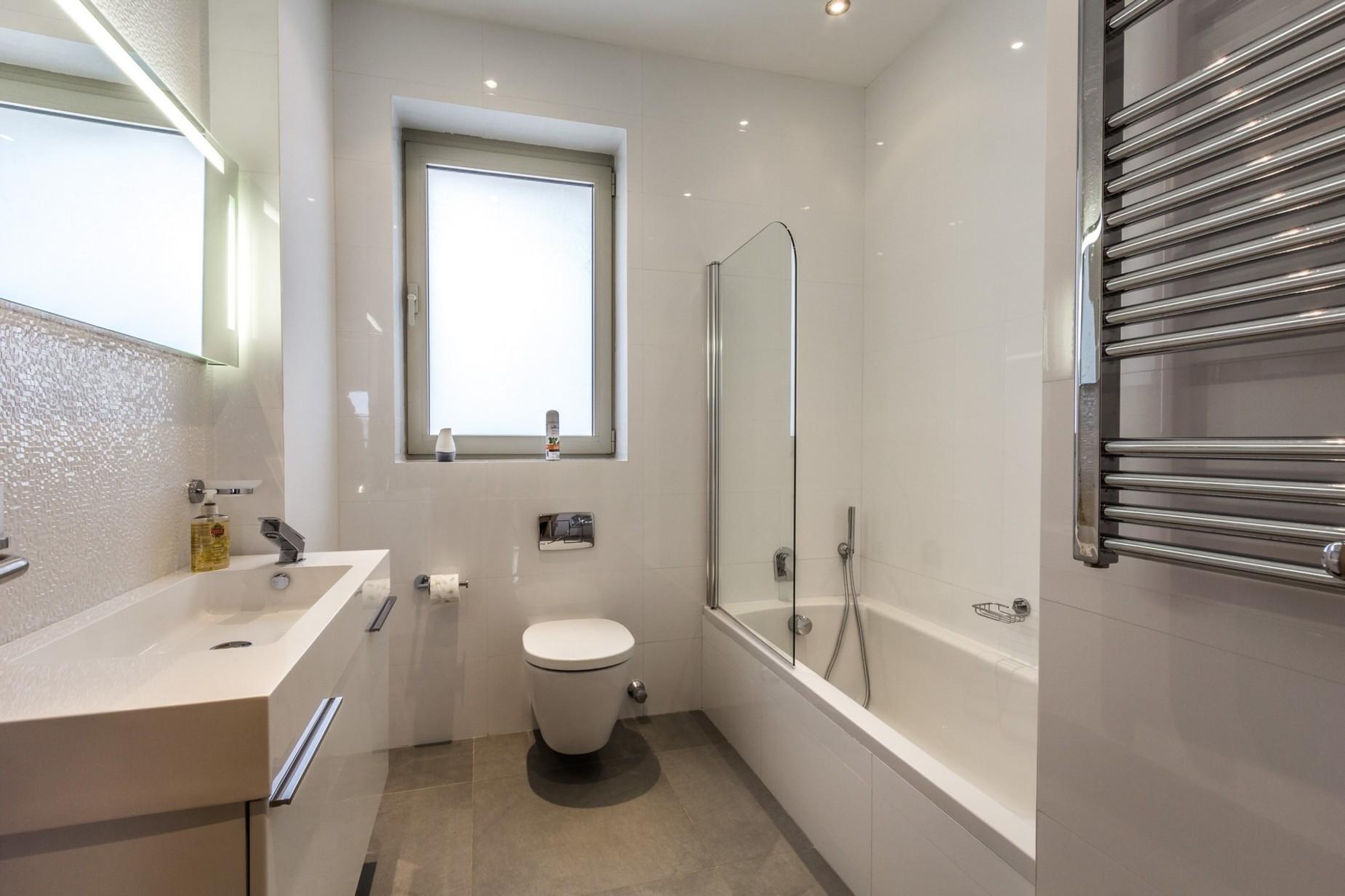 3 bed Apartment For Rent in Sliema, Sliema - thumb 13