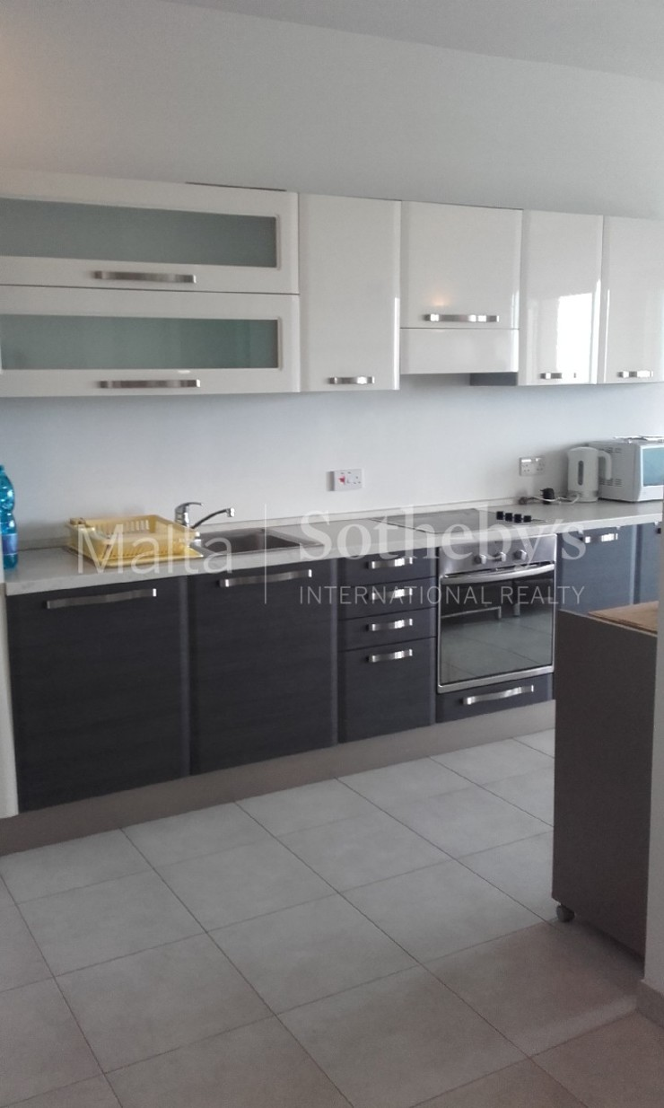 2 bed Maisonette For Rent in Madliena, Madliena - thumb 5