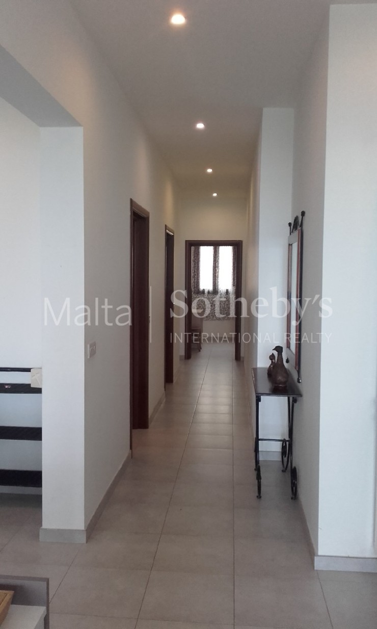 2 bed Maisonette For Rent in Madliena, Madliena - thumb 2