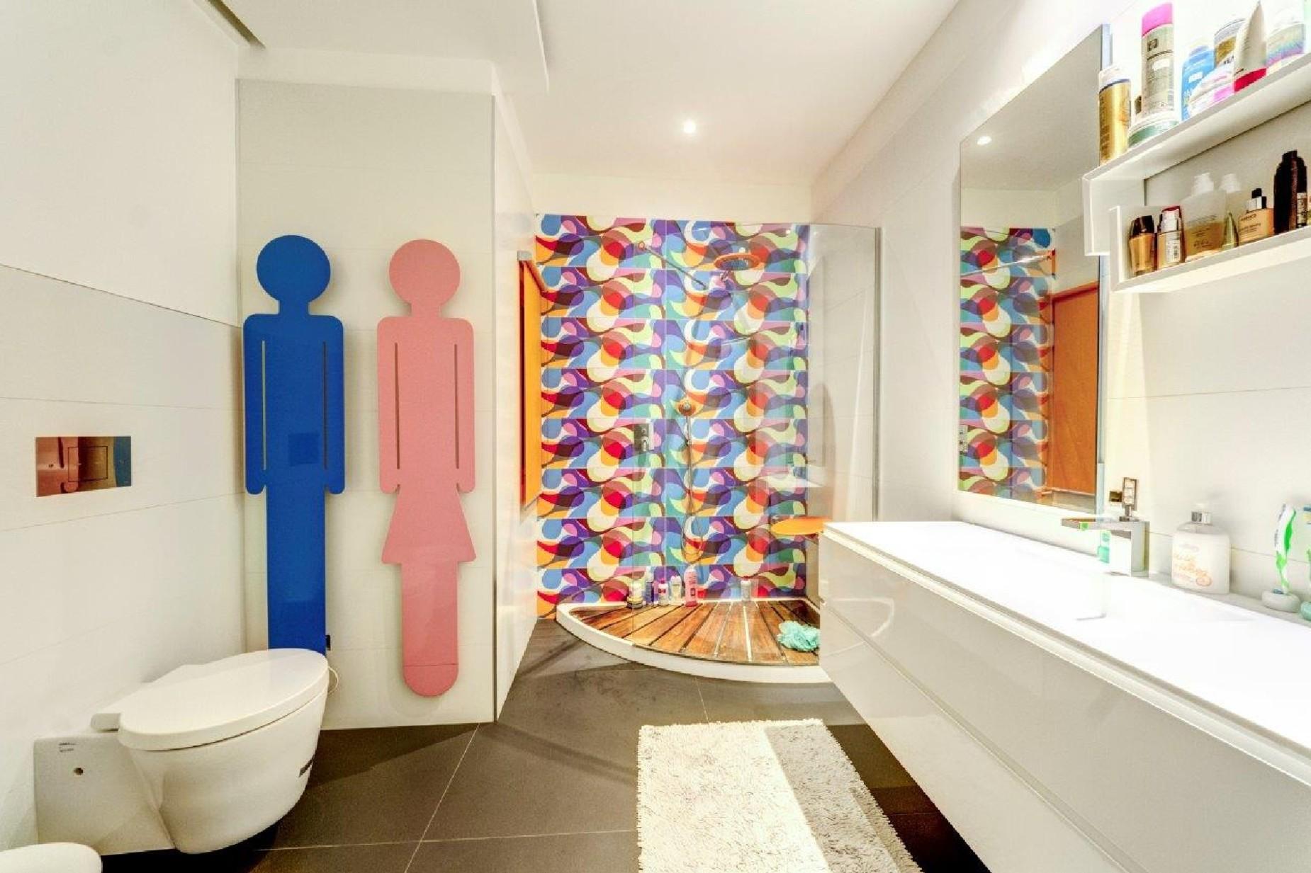 3 bed Apartment For Sale in Ta' Xbiex, Ta' Xbiex - thumb 16