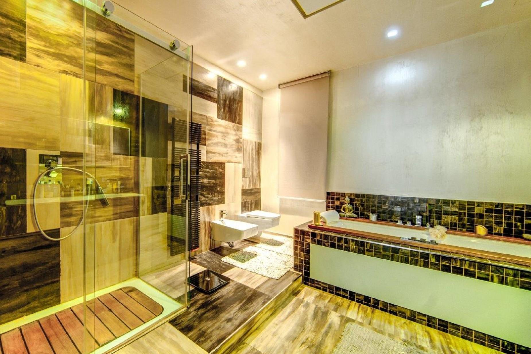 3 bed Apartment For Sale in Ta' Xbiex, Ta' Xbiex - thumb 18