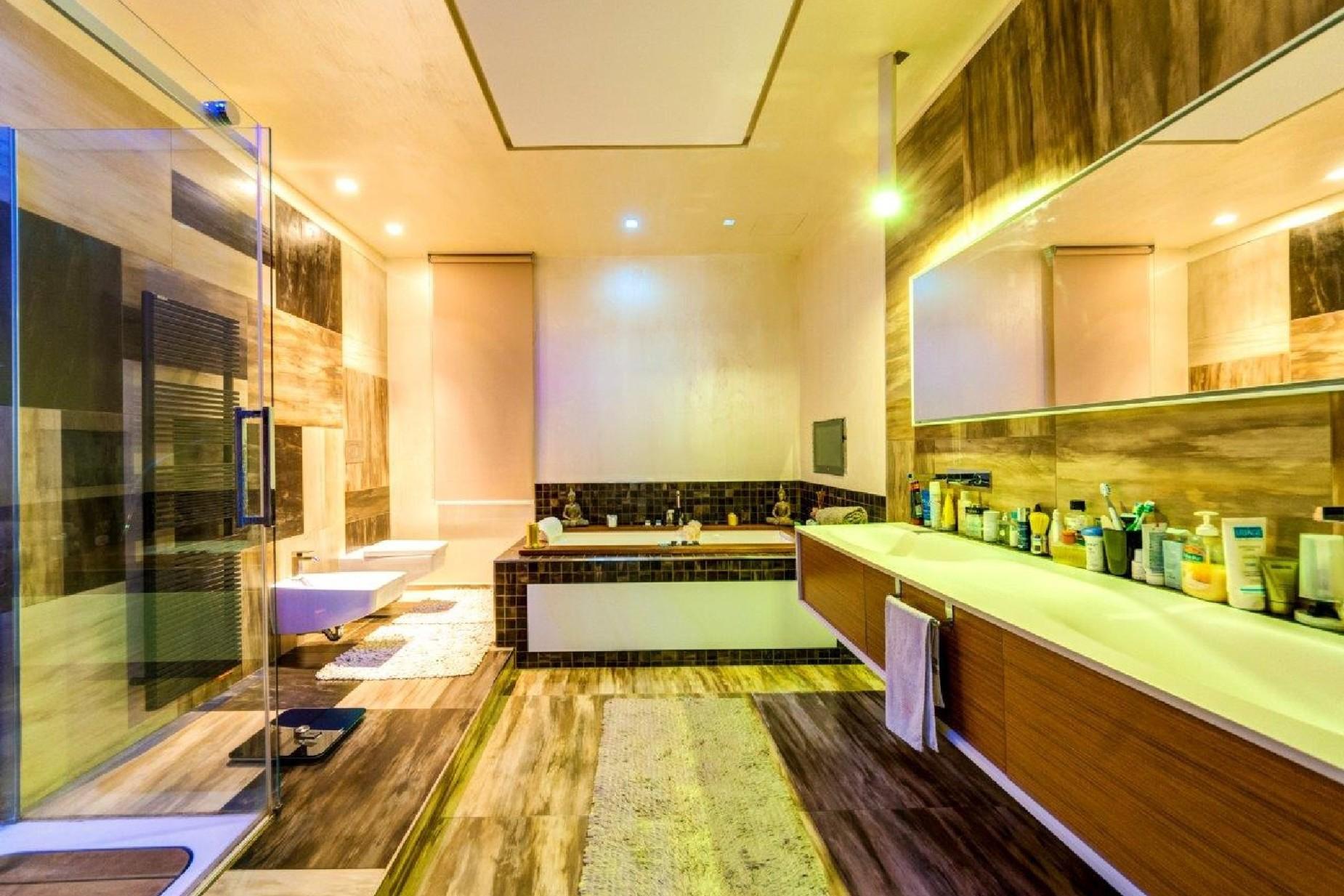 3 bed Apartment For Sale in Ta' Xbiex, Ta' Xbiex - thumb 14