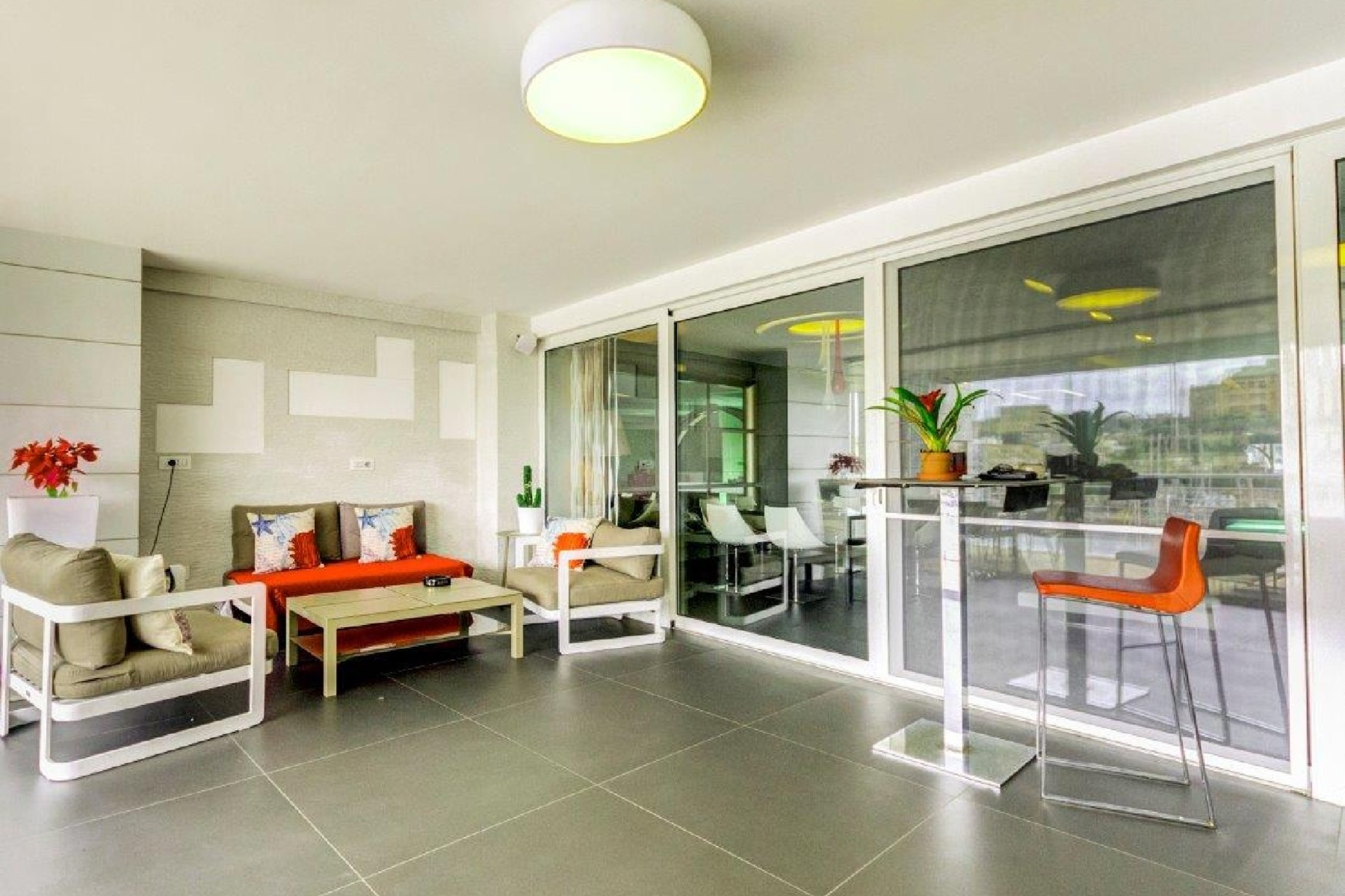 3 bed Apartment For Sale in Ta' Xbiex, Ta' Xbiex - thumb 9