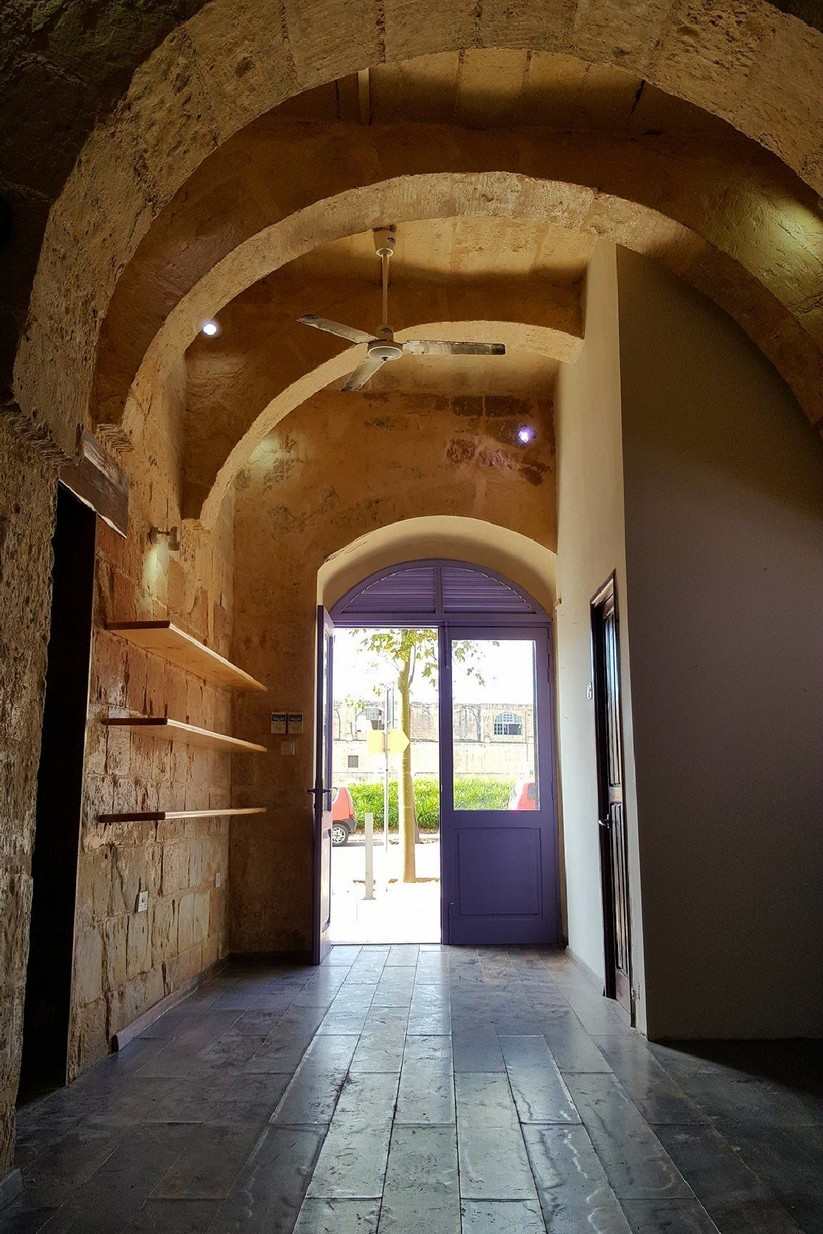 0 bed House of Character For Sale in Zurrieq, Zurrieq - thumb 3