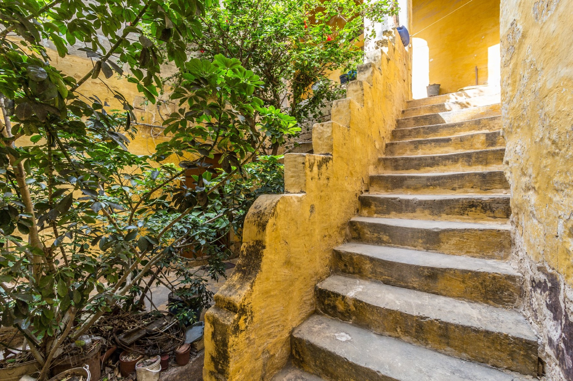 0 bed House of Character For Sale in Zurrieq, Zurrieq - thumb 5
