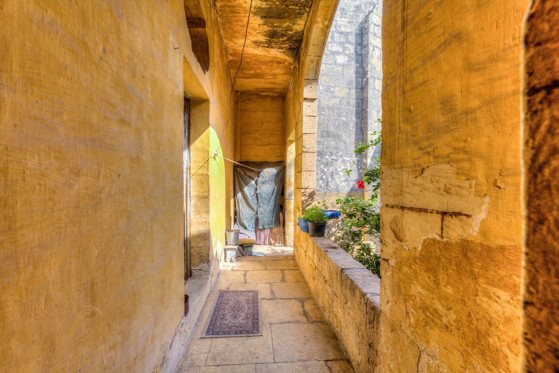 0 bed House of Character For Sale in Zurrieq, Zurrieq - thumb 2