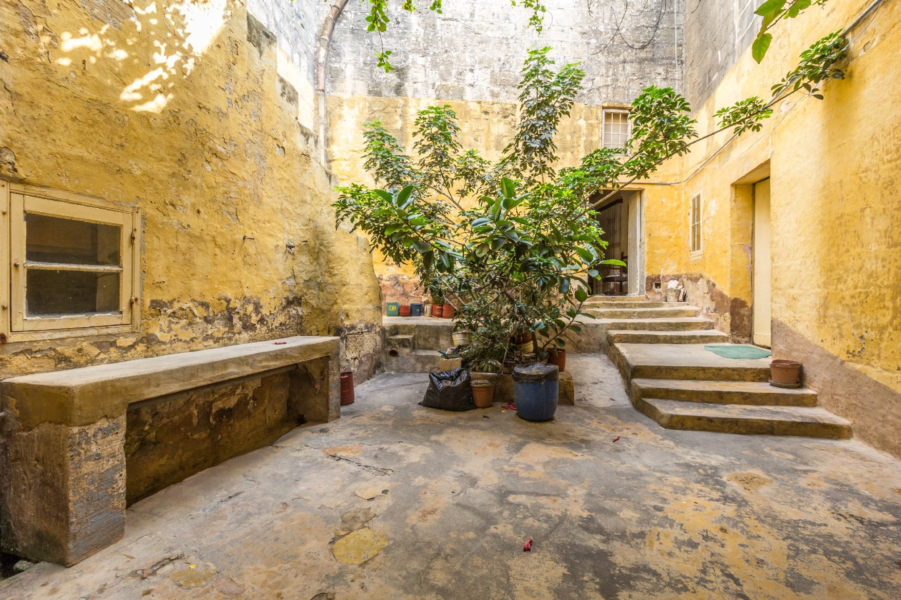 0 bed House of Character For Sale in Zurrieq, Zurrieq - thumb 4