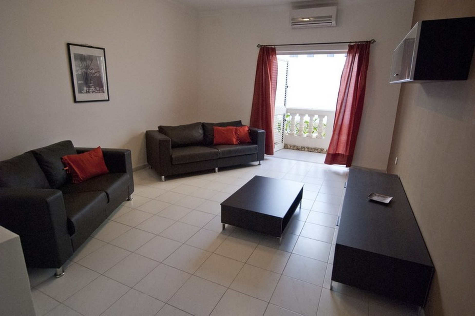 3 bed Villa For Rent in Lija, Lija - thumb 4