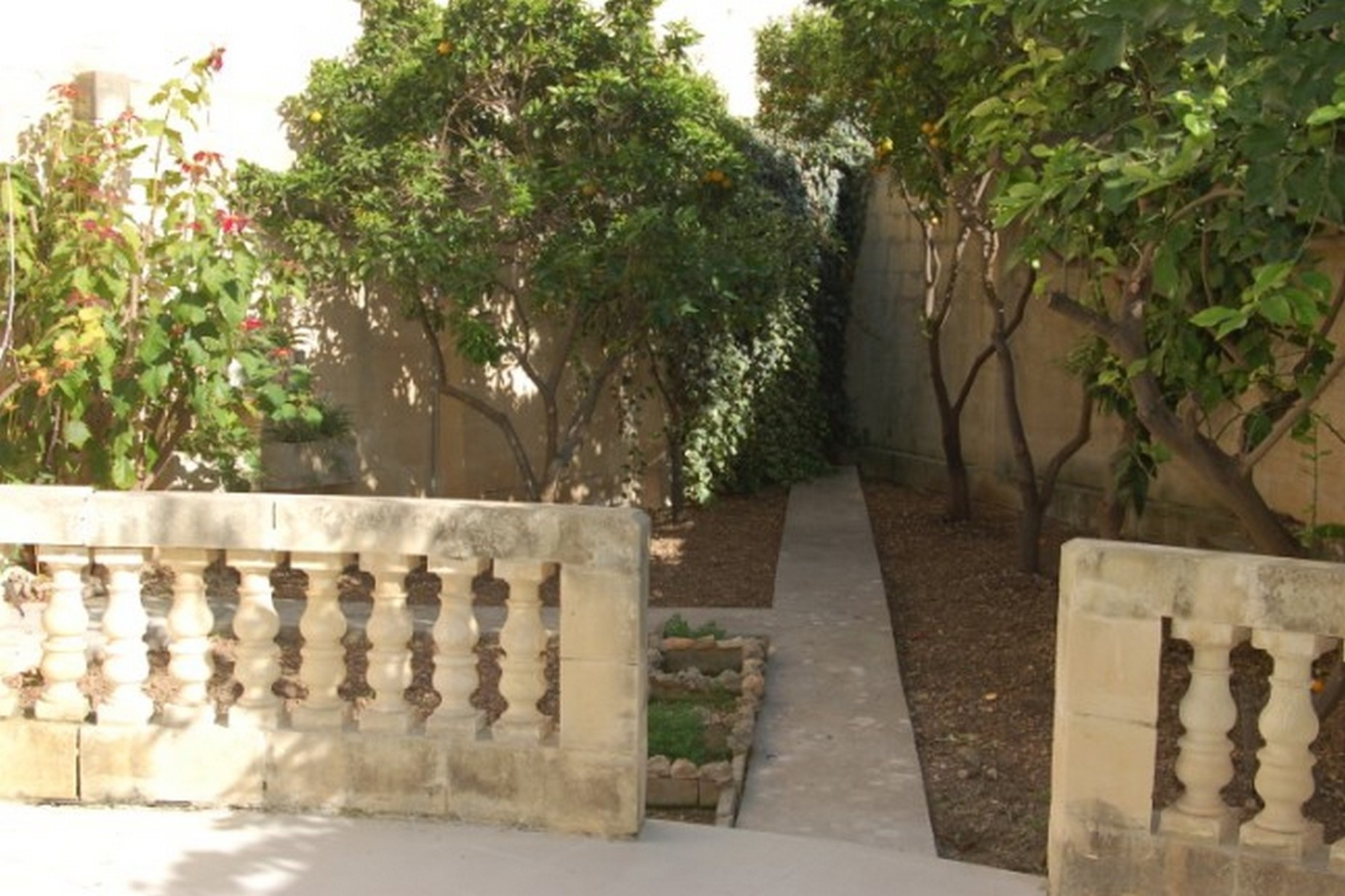 3 bed Villa For Rent in Lija, Lija - thumb 14