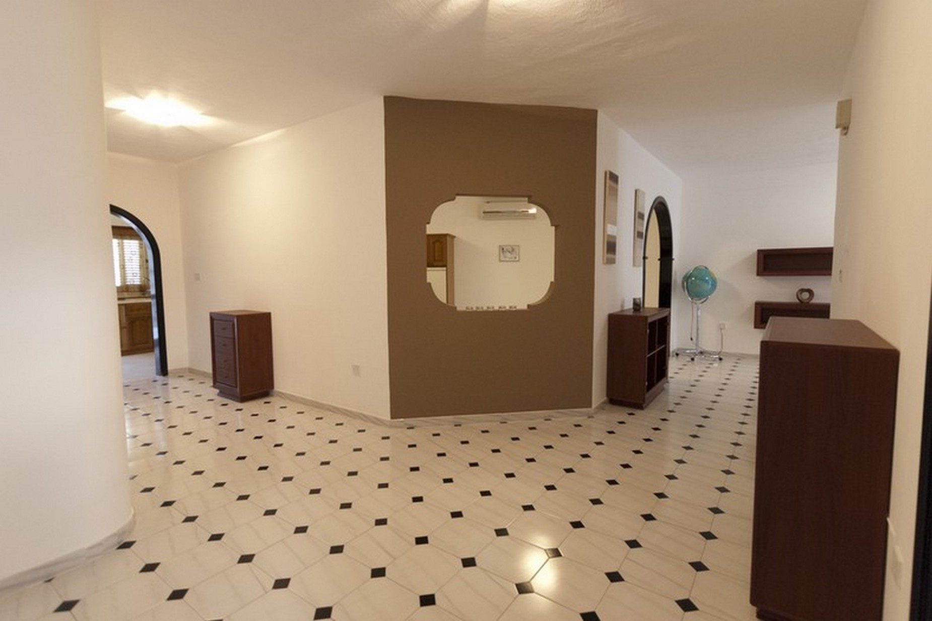 3 bed Villa For Rent in Lija, Lija - thumb 2