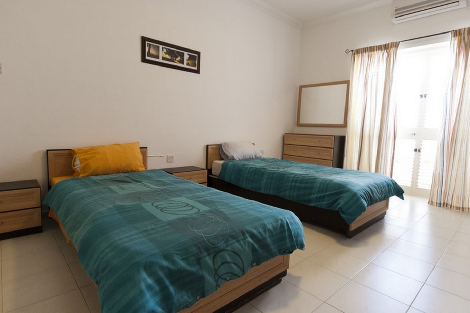 3 bed Villa For Rent in Lija, Lija - thumb 10