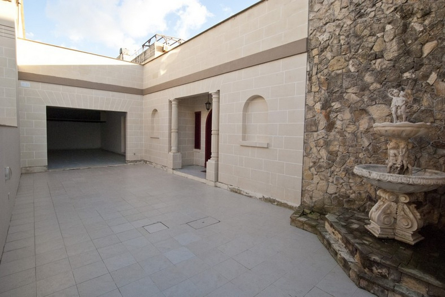 3 bed Villa For Rent in Lija, Lija - thumb 13