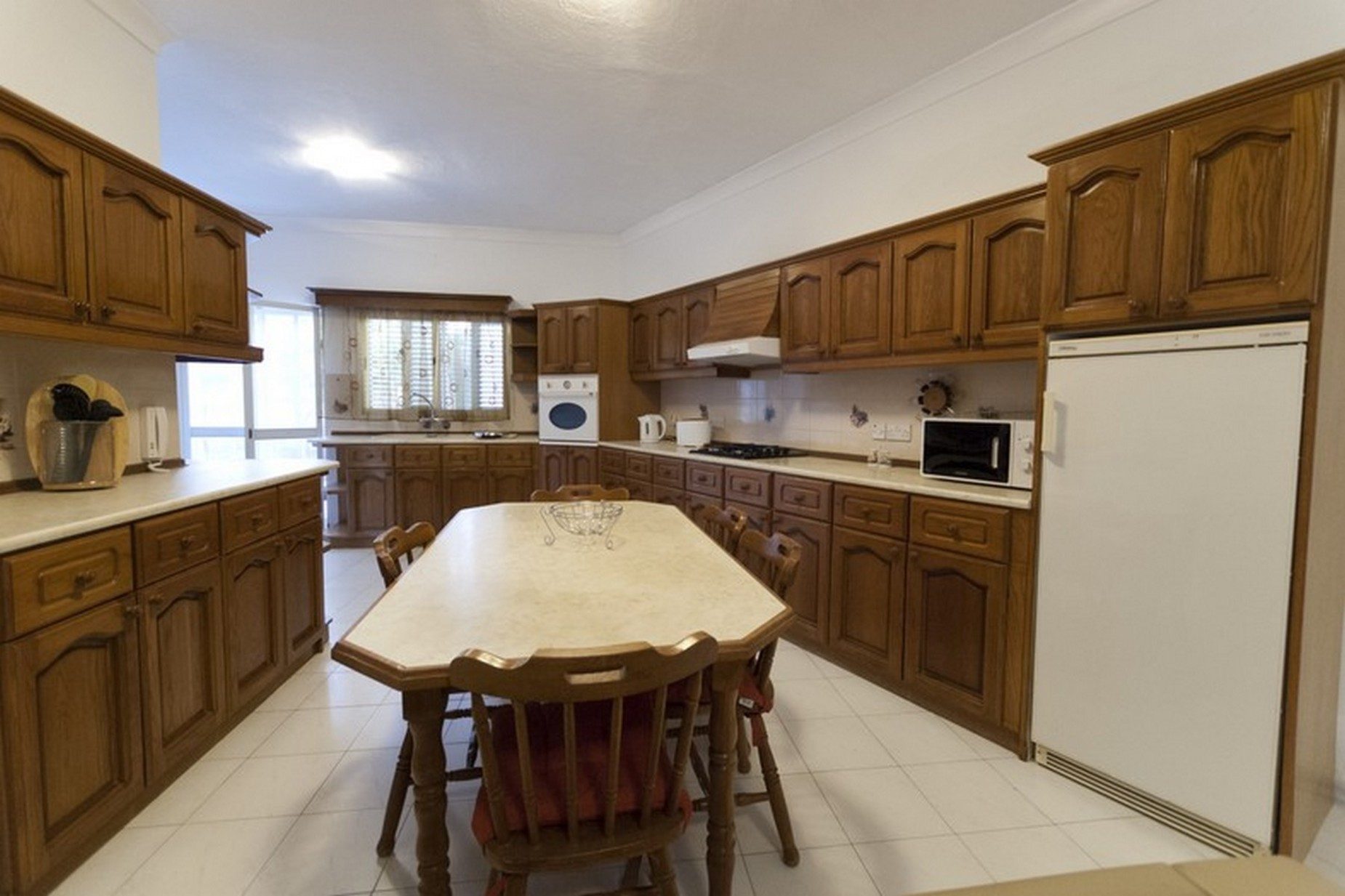 3 bed Villa For Rent in Lija, Lija - thumb 5