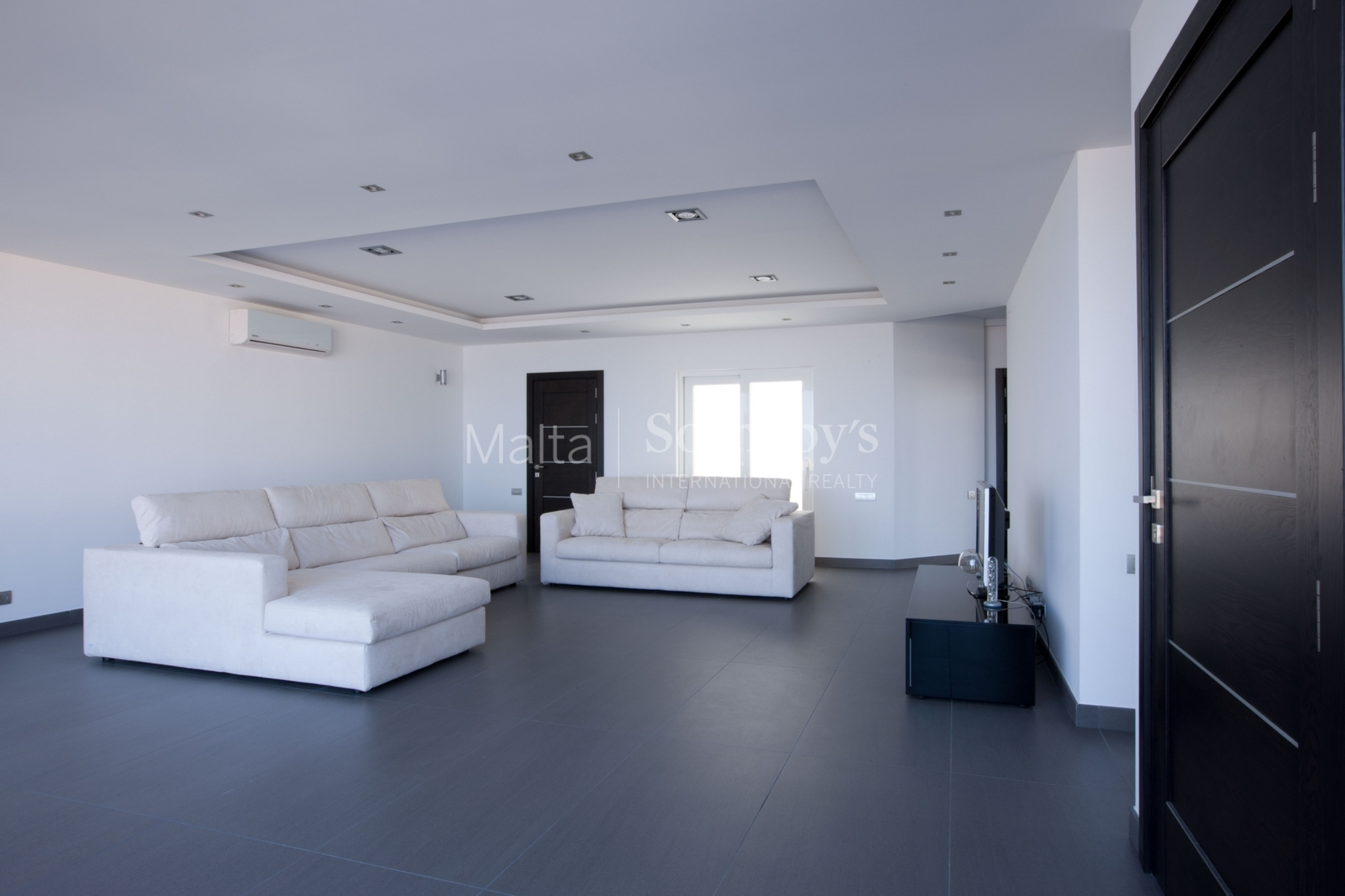 2 bed Penthouse For Sale in Mellieha, Mellieha - thumb 3