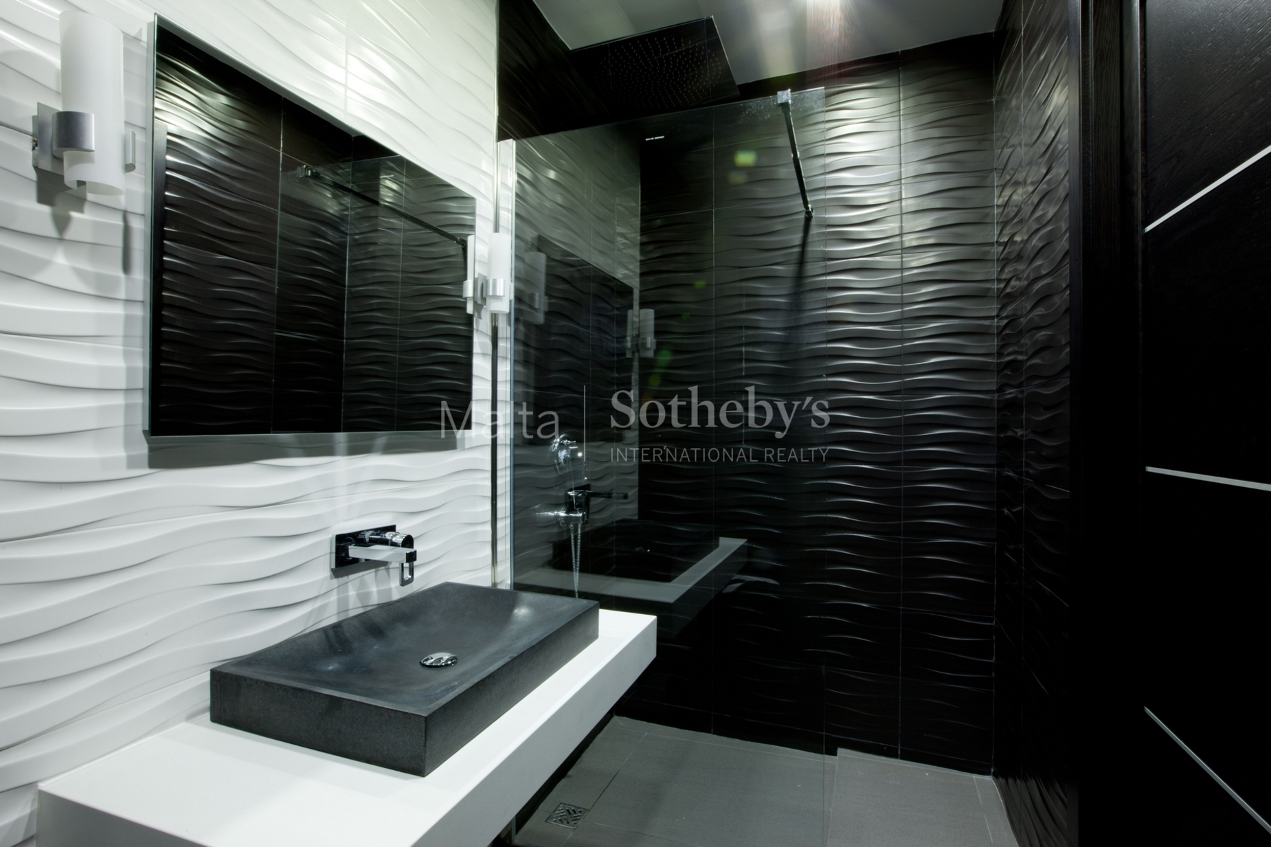 2 bed Penthouse For Sale in Mellieha, Mellieha - thumb 12