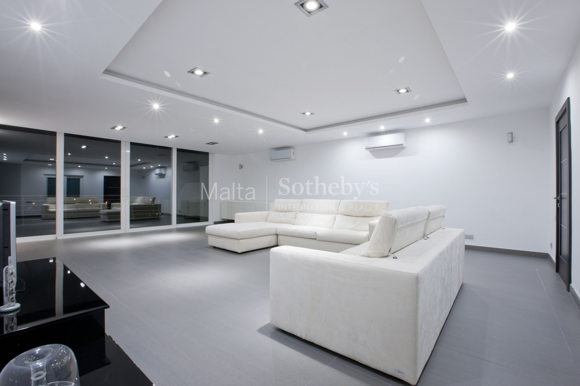 2 bed Penthouse For Sale in Mellieha, Mellieha - thumb 10