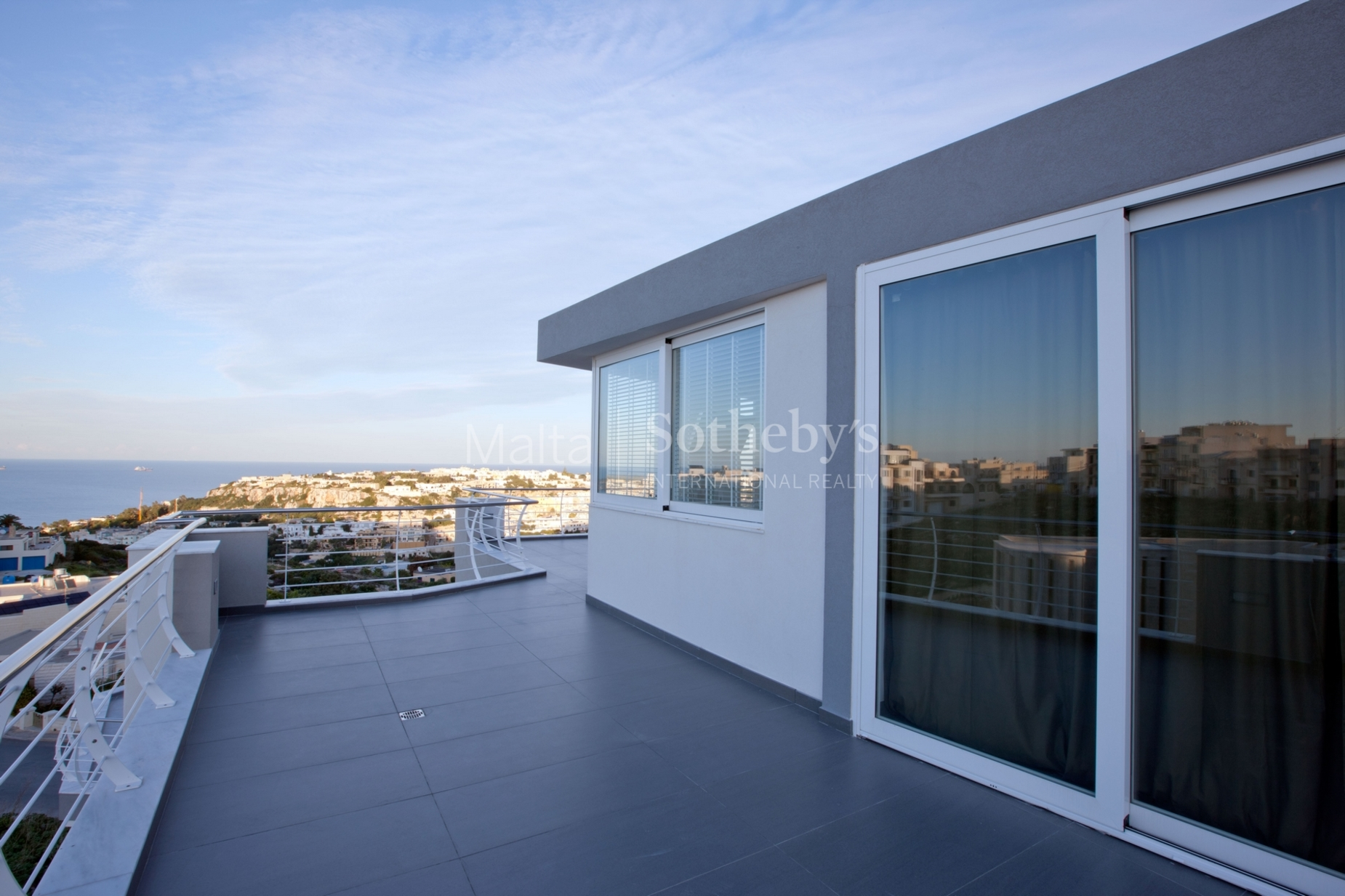 2 bed Penthouse For Sale in Mellieha, Mellieha - thumb 14