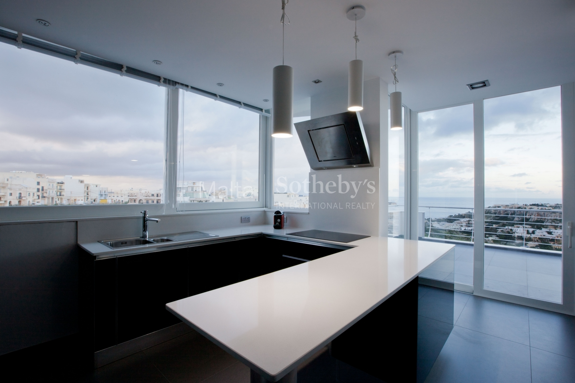 2 bed Penthouse For Sale in Mellieha, Mellieha - thumb 7