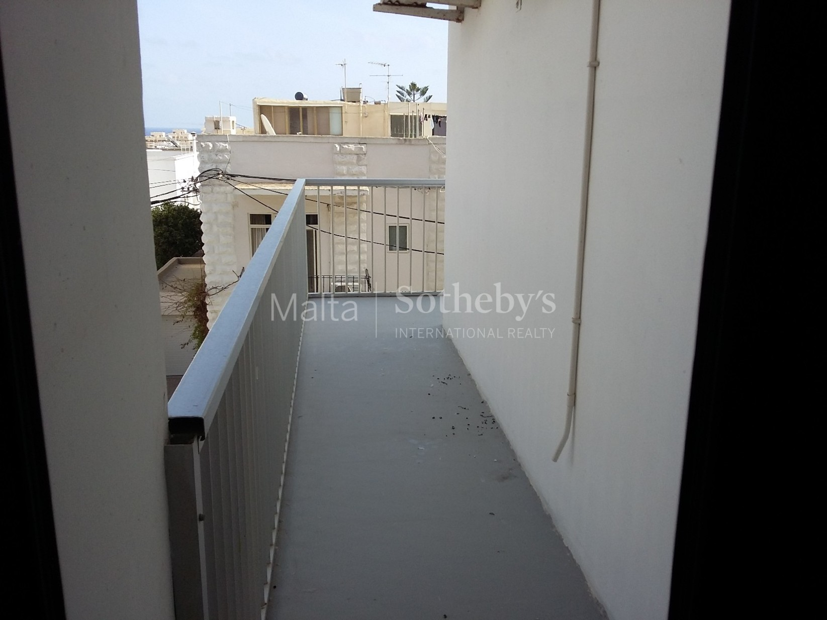 2 bed Apartment For Rent in Swieqi, Swieqi - thumb 12
