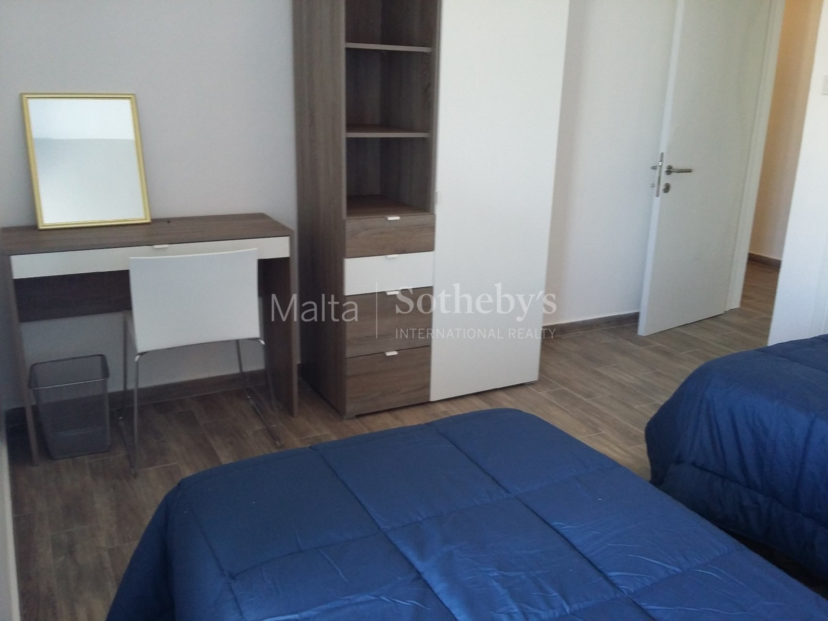 2 bed Apartment For Rent in Swieqi, Swieqi - thumb 14