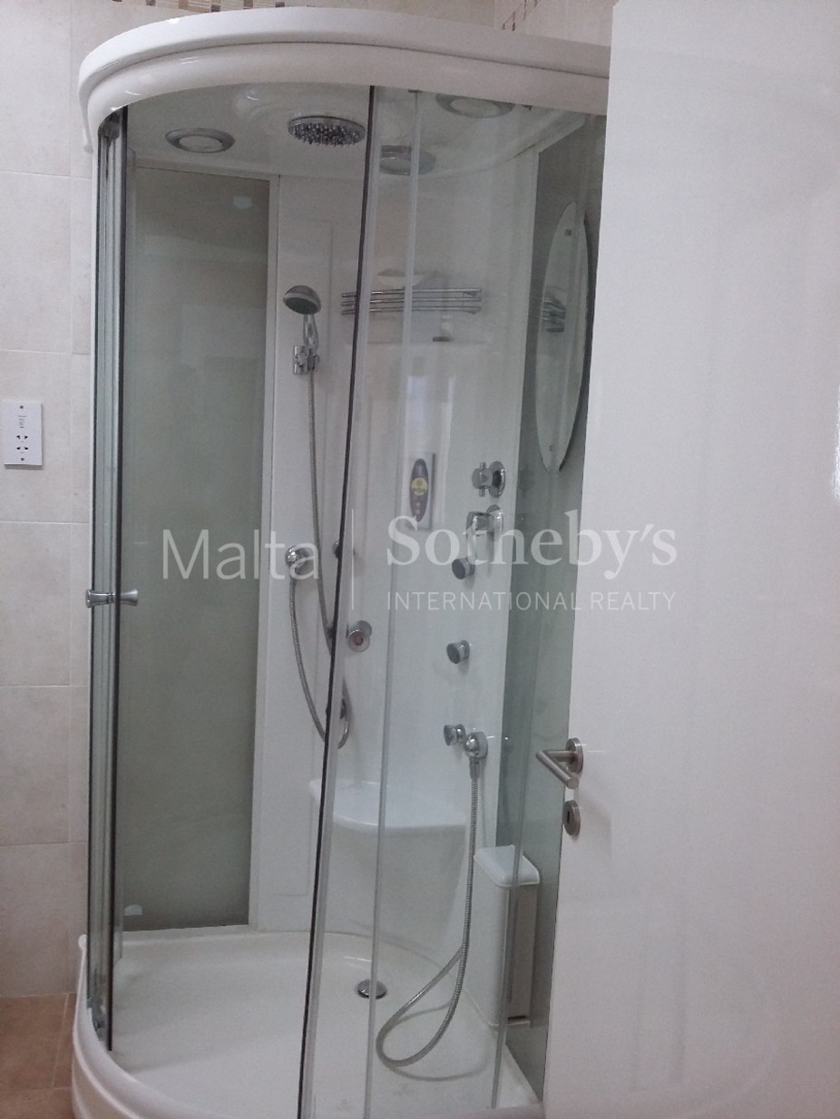 2 bed Apartment For Rent in Swieqi, Swieqi - thumb 7