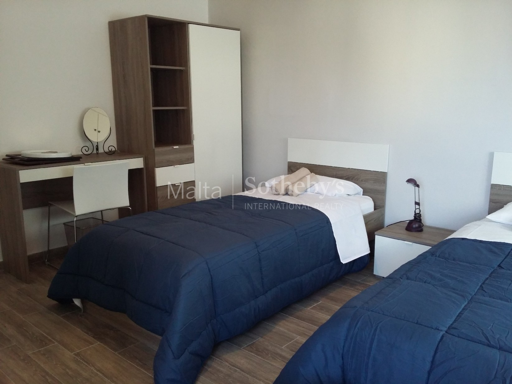 2 bed Apartment For Rent in Swieqi, Swieqi - thumb 9