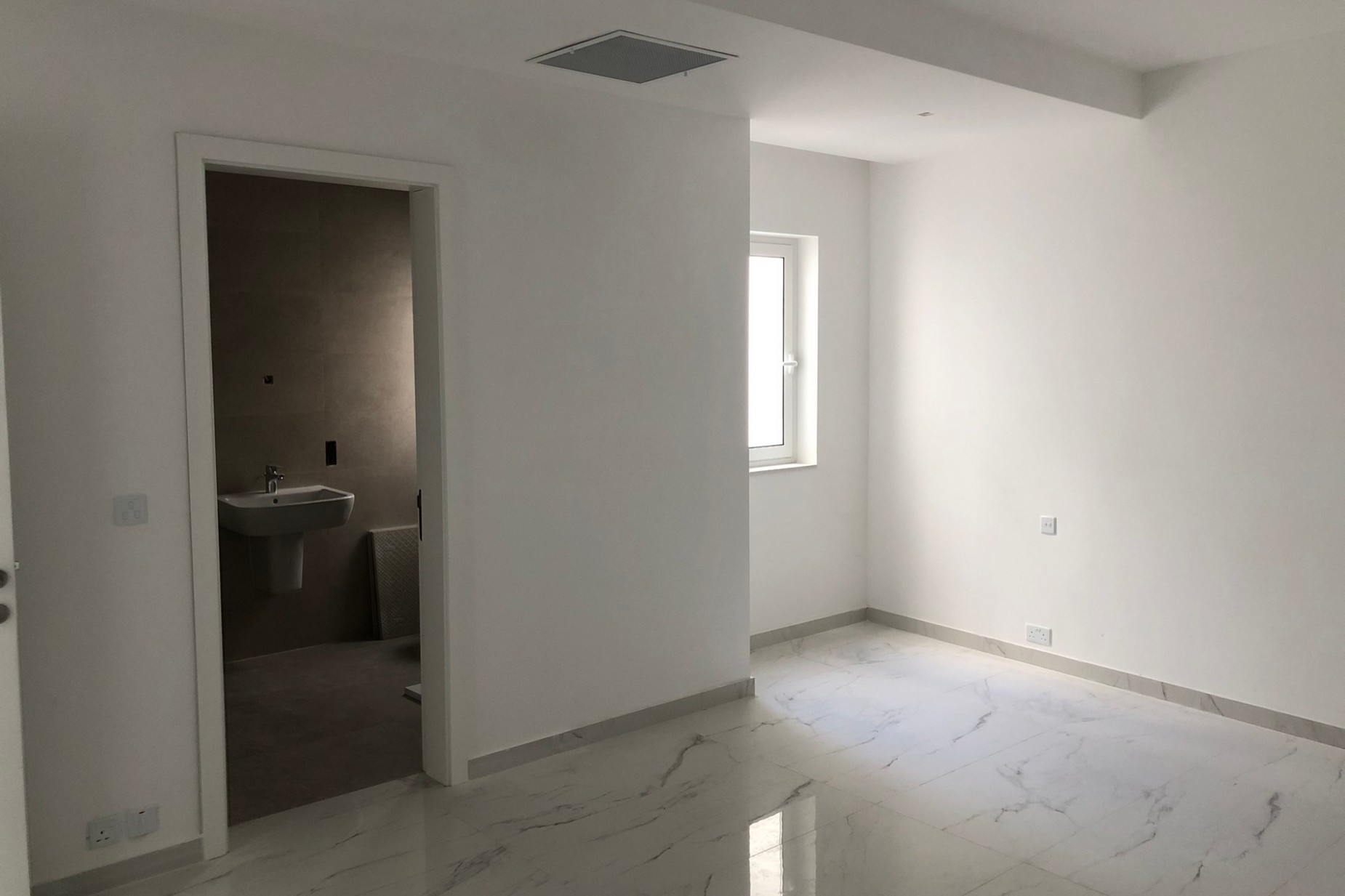3 bed Penthouse For Sale in Madliena, Madliena - thumb 6