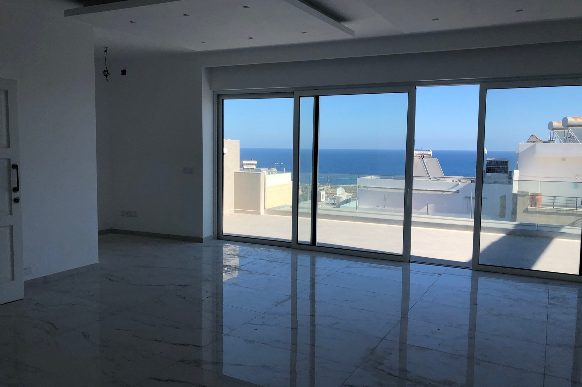 3 bed Penthouse For Sale in Madliena, Madliena - thumb 4