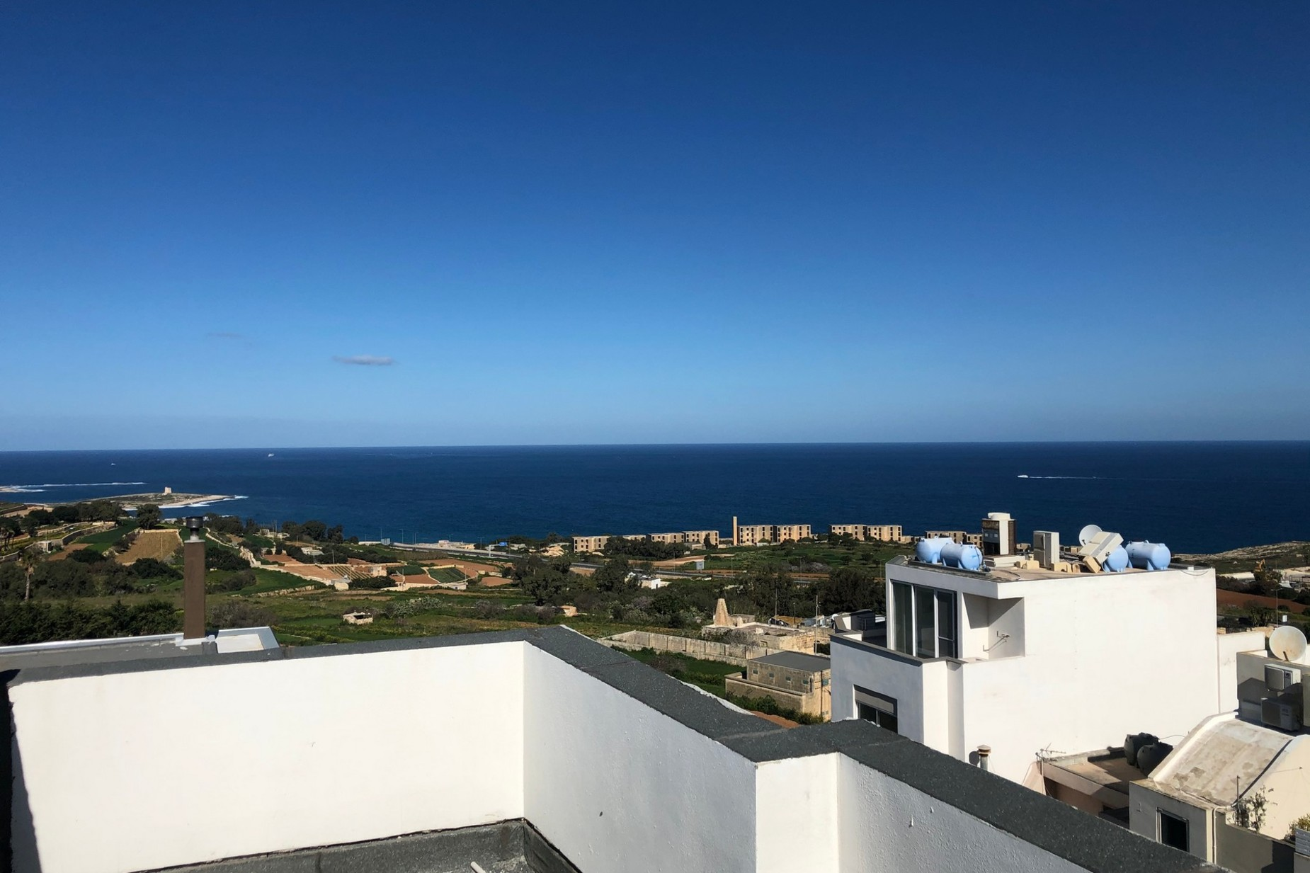3 bed Penthouse For Sale in Madliena, Madliena - thumb 2