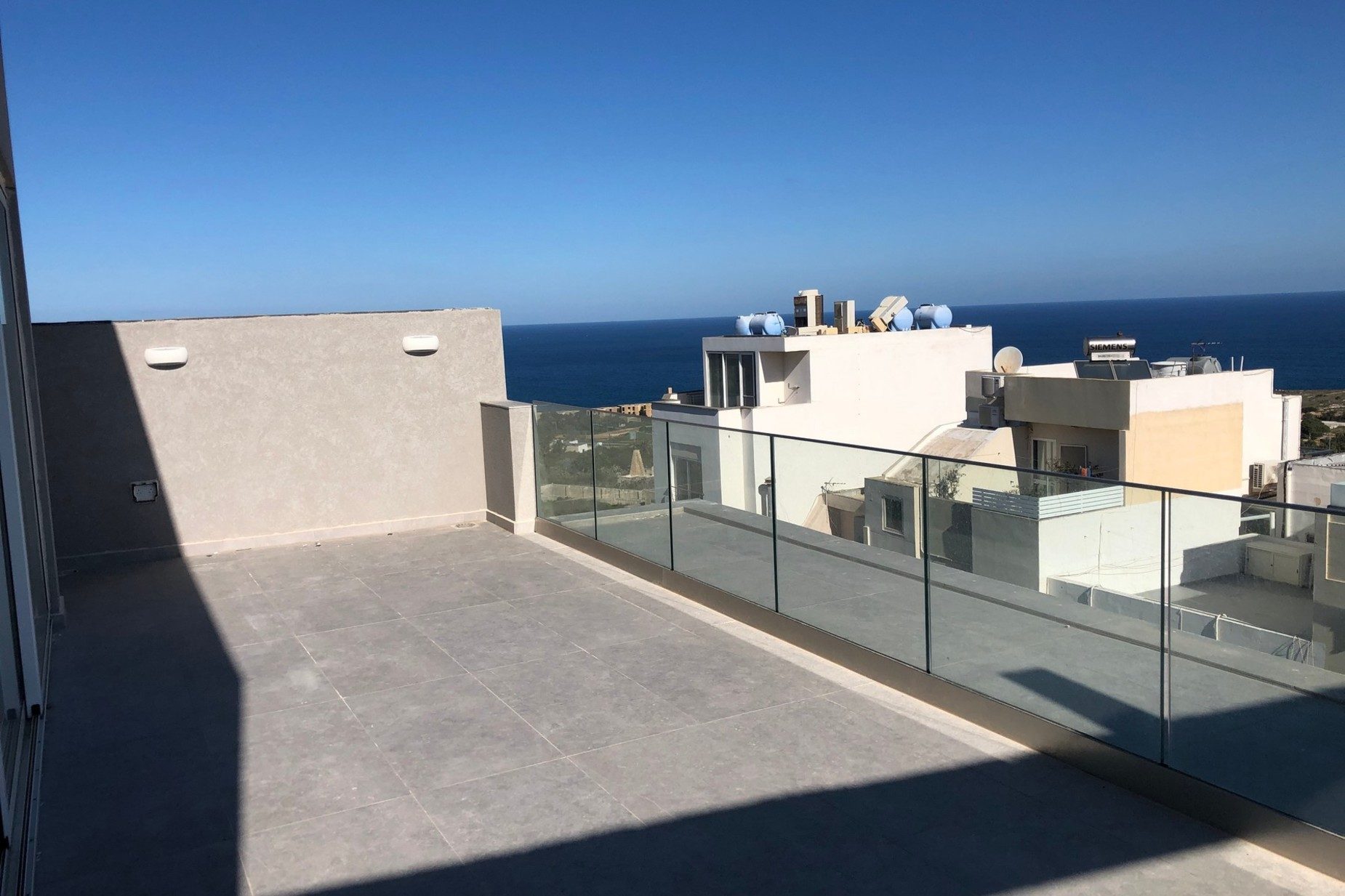 3 bed Penthouse For Sale in Madliena, Madliena - thumb 5