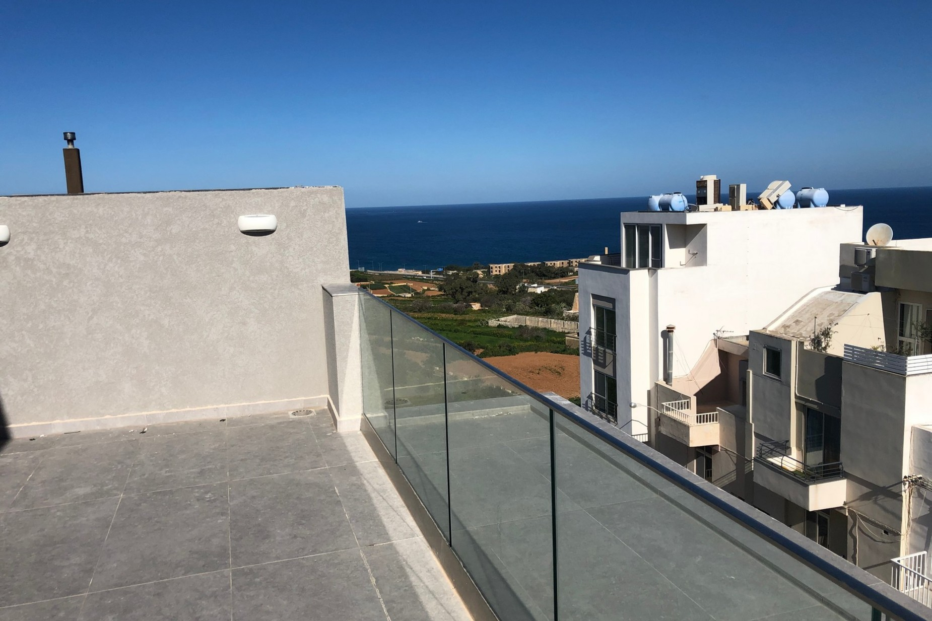 3 bed Penthouse For Sale in Madliena, Madliena - thumb 3