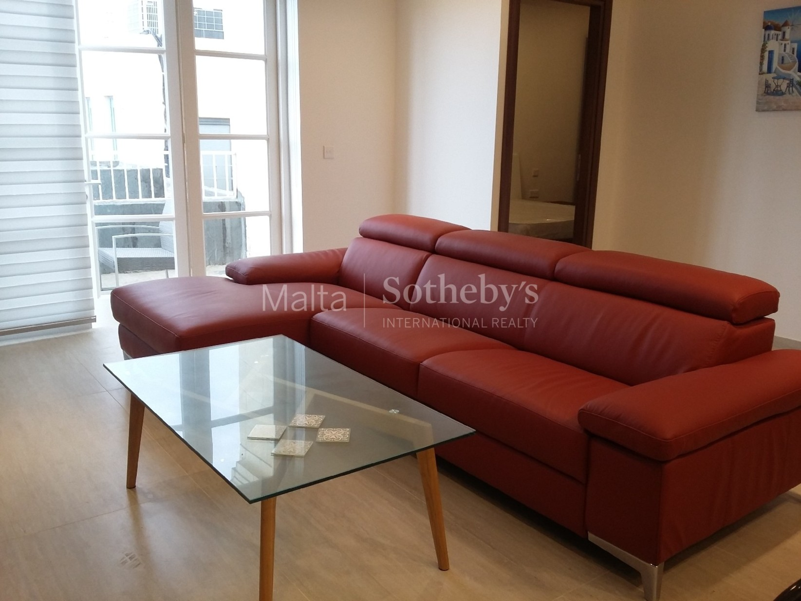 2 bed Apartment For Rent in Valletta, Valletta - thumb 11